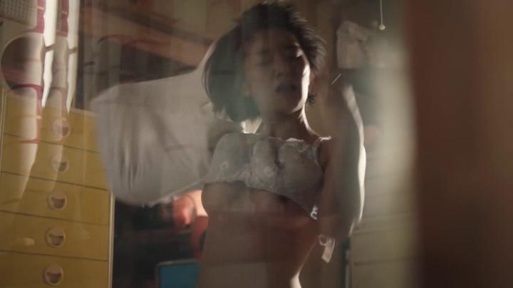 The Naked Director (Il Regista Nudo) Stagione 1 (2019) (Completa) WEBRip ITA MP3 Avi Vlcsnap-2019-09-18-00v4js8