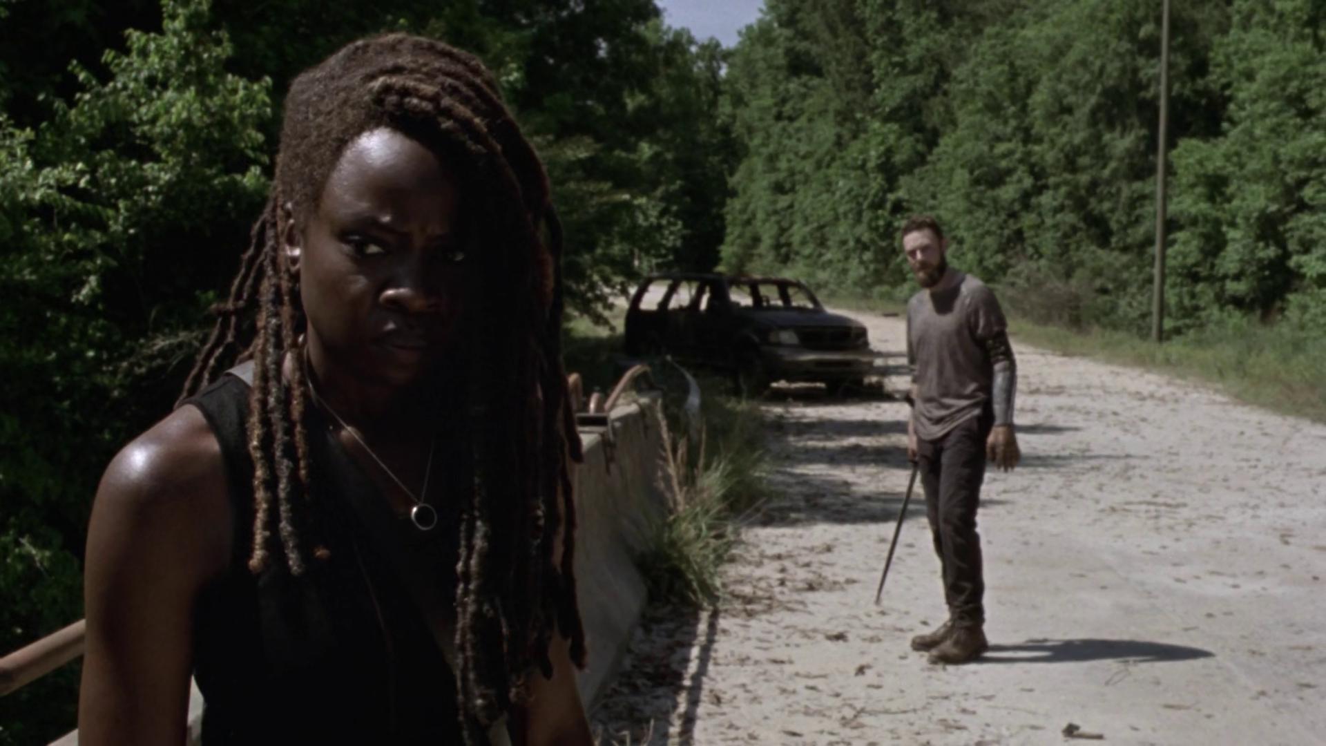 The Walking Dead - Stagione 10 (2019) (11/16) WEBMux 1080P HEVC ITA ENG AC3 x265 mkv Vlcsnap-2019-10-08-00y8k8k
