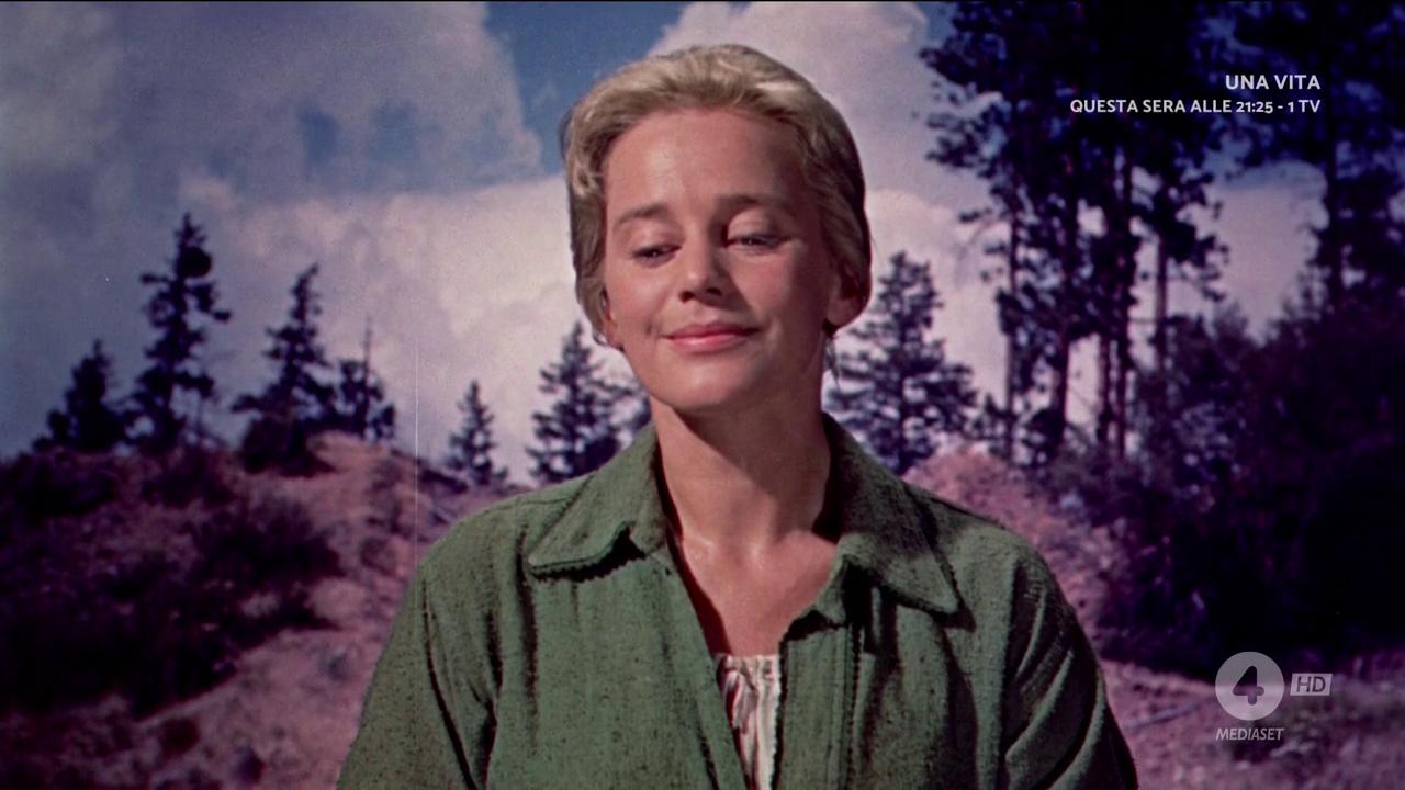 L'albero Degli Impiccati (1959) HDTV 720P ITA ENG AC3 x264 mkv