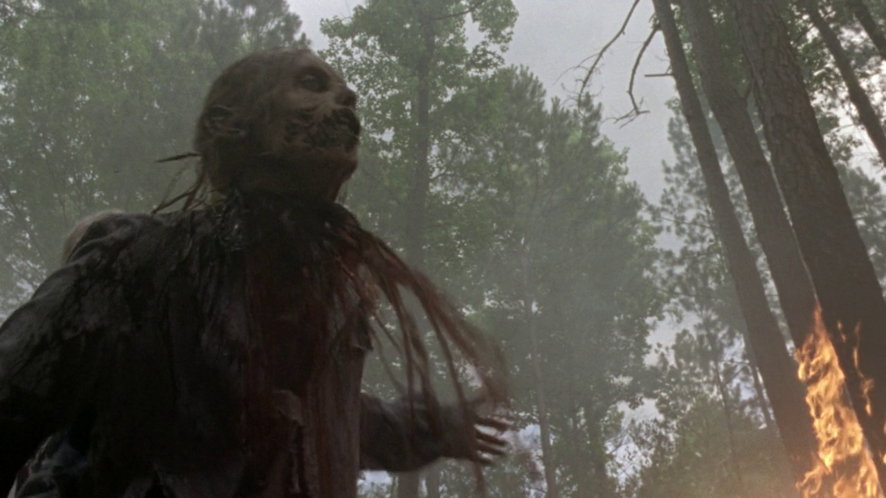 The Walking Dead - Stagione 10 (2019) (11/16) WEBMux 720P ITA ENG AC3 x264 mkv