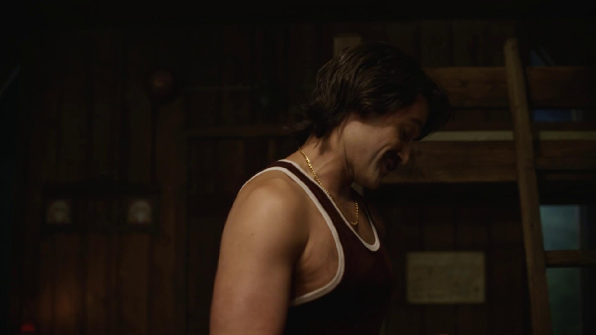 American Horror Story - Stagione 9 (2019) (Completa) WEBMux 1080P HEVC ITA ENG DD5.1 x265 mkv Vlcsnap-2019-11-08-03bzkuq