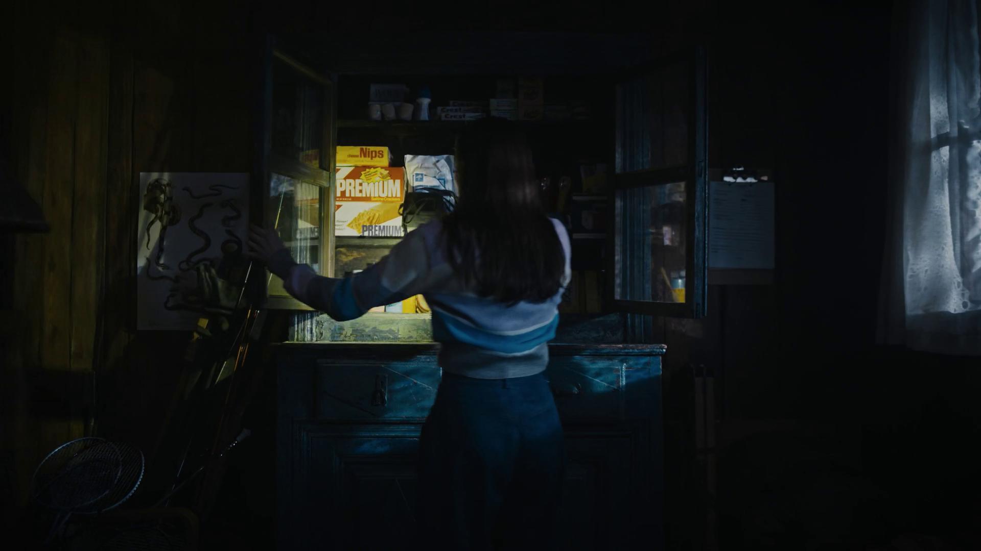 American Horror Story - Stagione 9 (2019) (Completa) WEBMux 1080P HEVC ITA ENG DD5.1 x265 mkv Vlcsnap-2019-11-08-03vbjqq