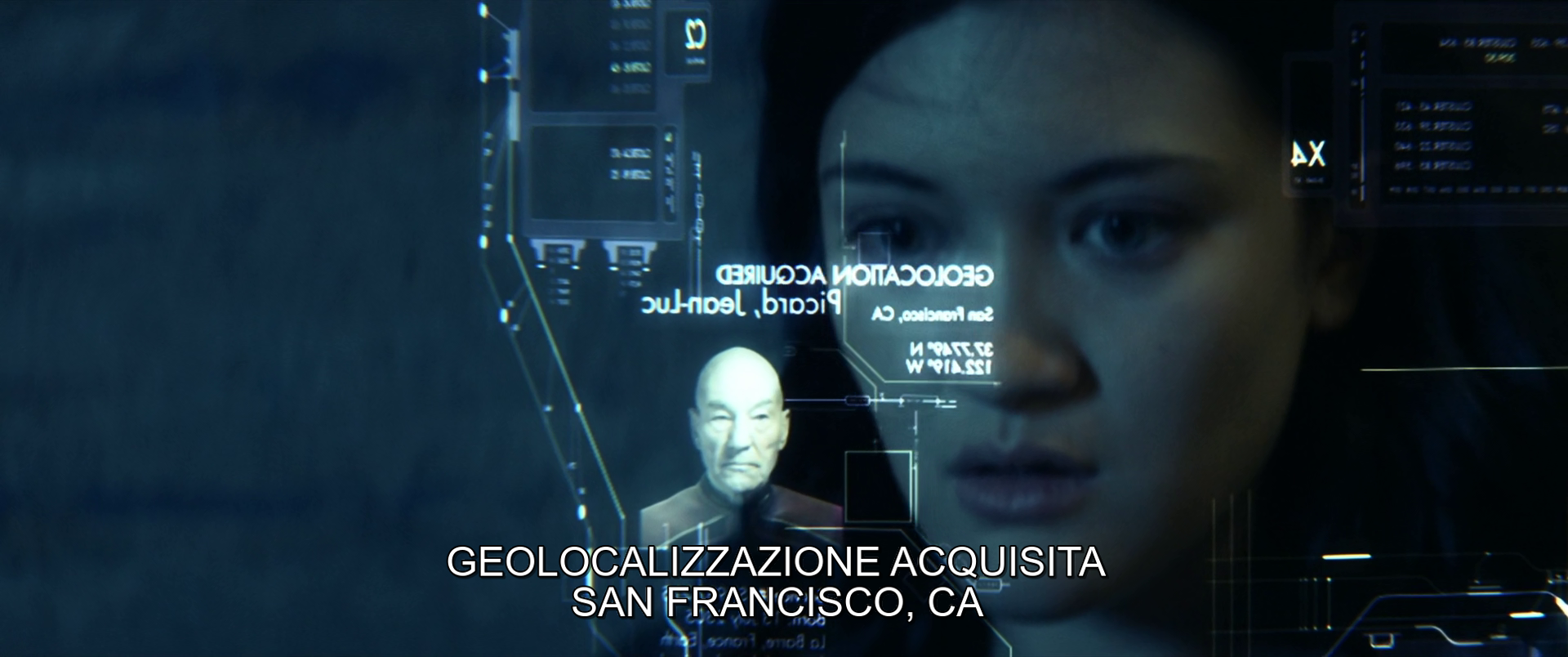 Star Trek - Picard - Stagione 1 (2020) (5/10) WEBMux 1080P HEVC ITA ENG AC3 x265 mkv Vlcsnap-2020-01-24-04k4k5x