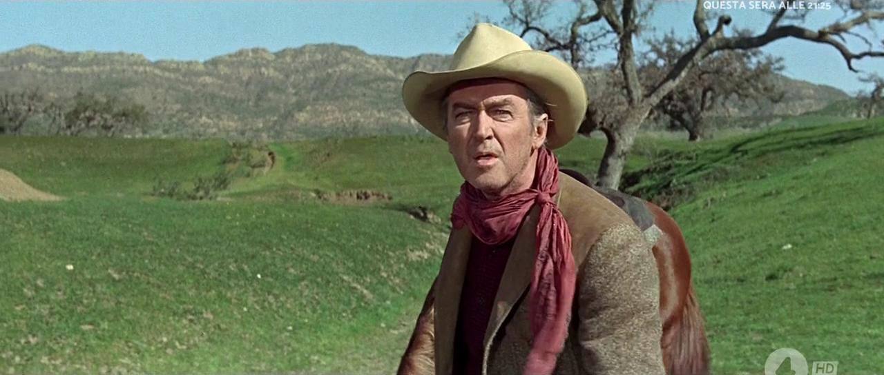 Rancho Bravo (1966) HDTV 720P ITA AC3 x264 mkv