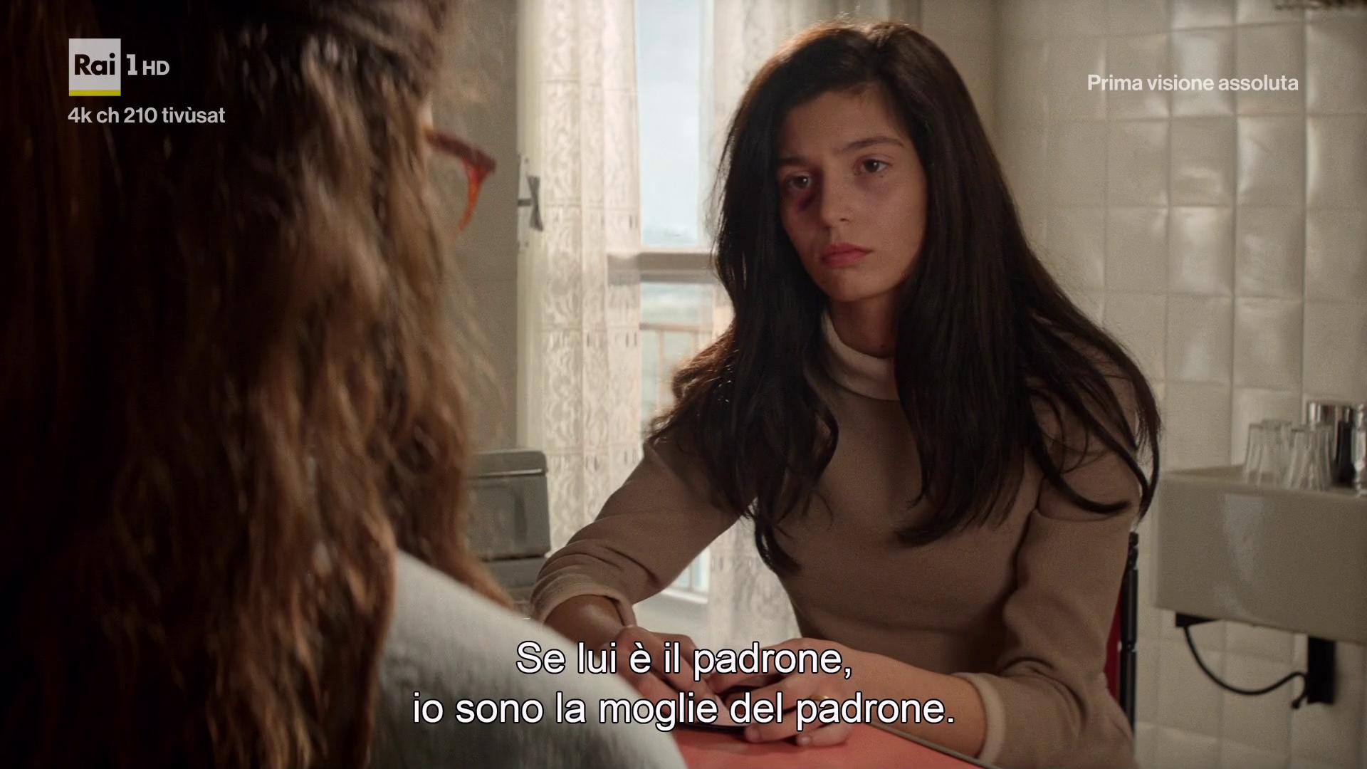 L'amica Geniale - Stagione 2 (2020) (Completa) HDTV 1080P ITA AC3 x264 mkv Vlcsnap-2020-02-11-14i1jip