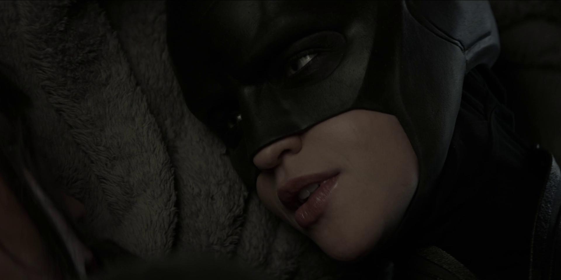Batwoman - Stagione 1 (2020) (2/22) WEBMux 1080P HEVC ITA ENG AC3 x265 mkv