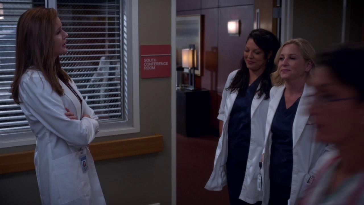 Grey's Anatomy - Stagione 11 (2015) (Completa) WEBMux 720P ITA ENG DD5.1 x264 mkv Vlcsnap-2020-04-29-02onk1s
