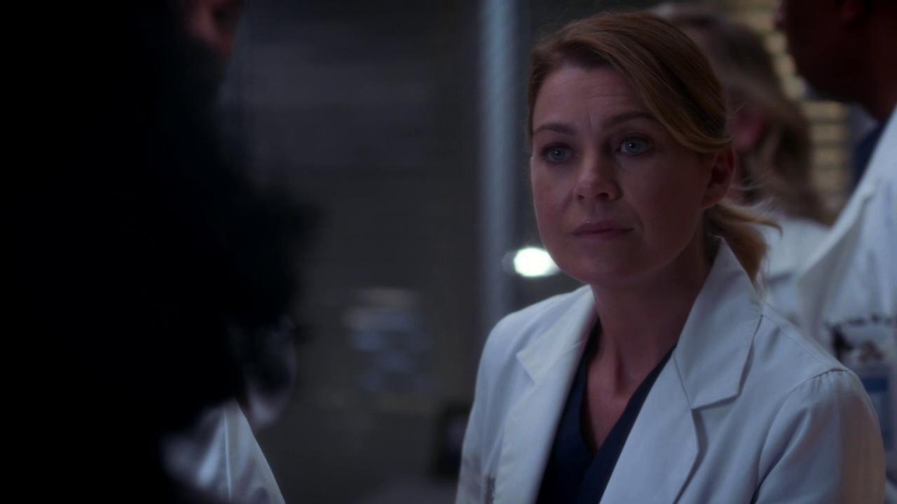 Grey's Anatomy - Stagione 11 (2015) (Completa) WEBMux 720P ITA ENG DD5.1 x264 mkv Vlcsnap-2020-04-29-02t4km4