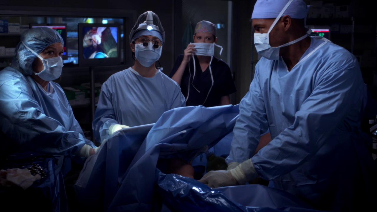 Grey's Anatomy - Stagione 11 (2015) (Completa) WEBMux 720P ITA ENG DD5.1 x264 mkv Vlcsnap-2020-04-29-02wojhs