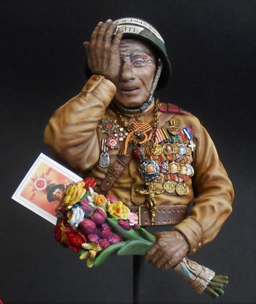 Le vétéran de la guerre... Vlmk4i