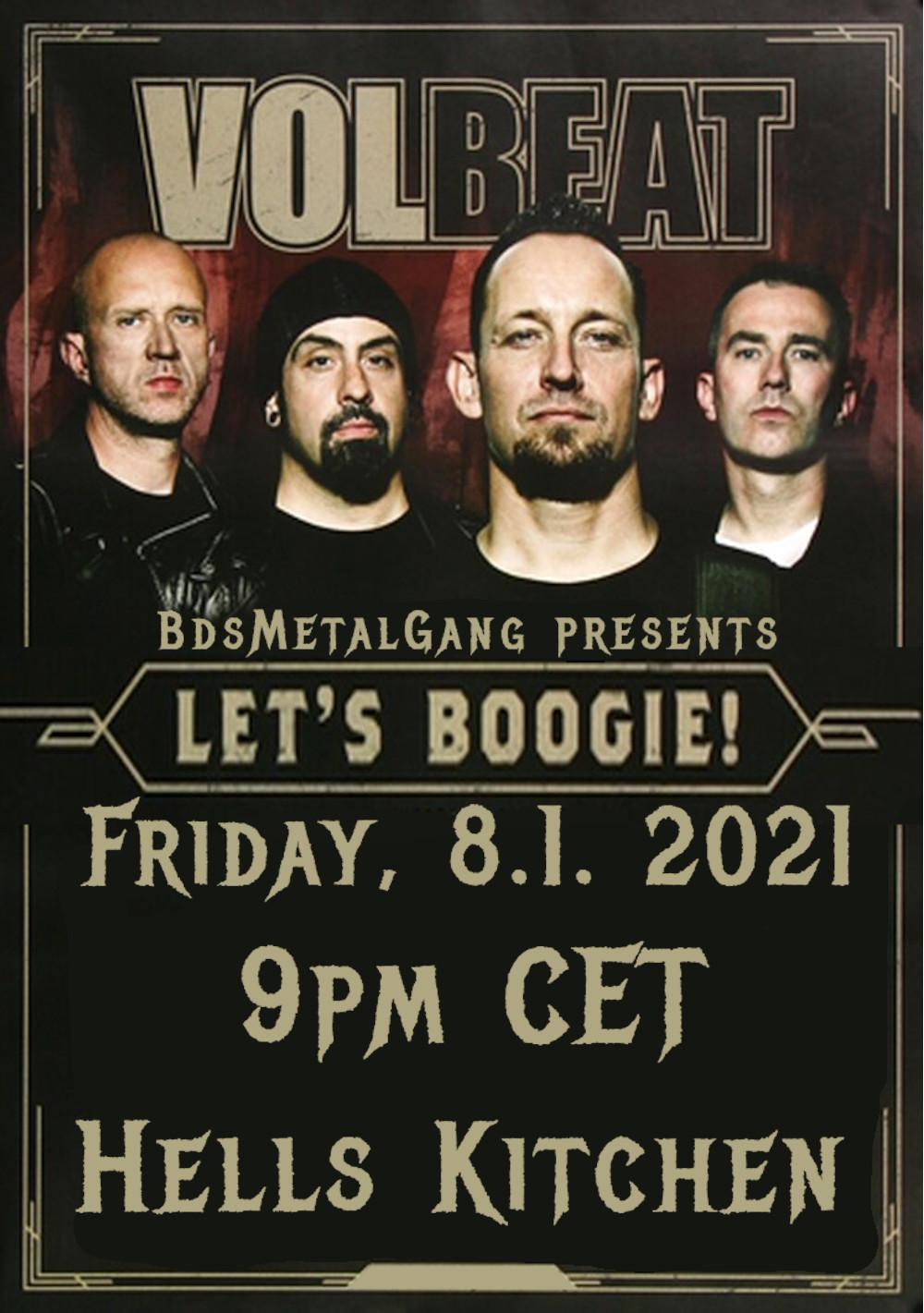 volbeat-lets-boogie-o23jqi.jpg