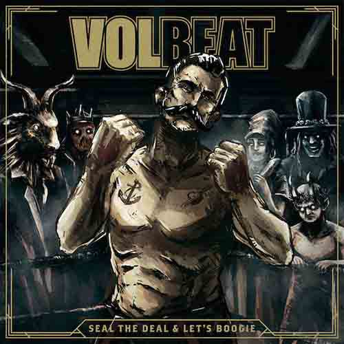 [Bild: volbeat-steal-the-dea7mkhq.jpg]