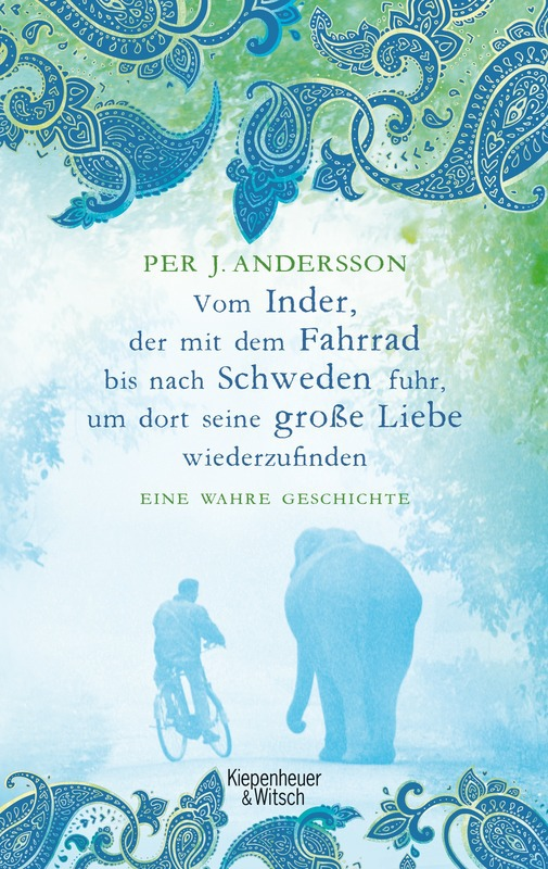 https://www.morawa-buch.at/detail/ISBN-9783404608850/Andersson-Per-J./Vom-Inder-der-mit-dem-Fahrrad-bis-nach-Schweden-fuhr...?AffiliateID=bWXYWUMlLthqunkq7hba