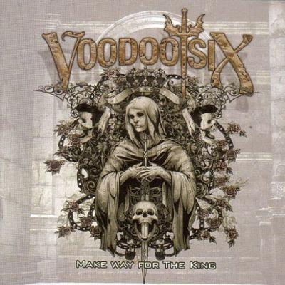 [Bild: voodoo-six-make-way-ft5yxe.jpg]