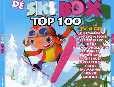 VA.Skibox 2007 Voorkanthkk4o