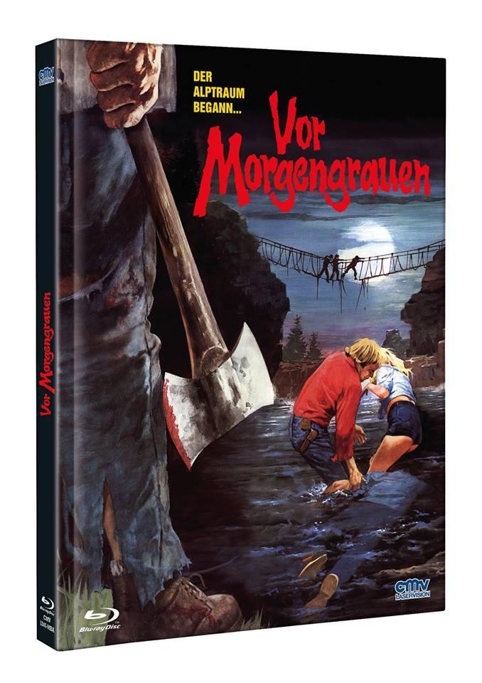 DVD/BD Veröffentlichungen 2018 - Seite 12 Vor-morgengrau-mediabl1q1w