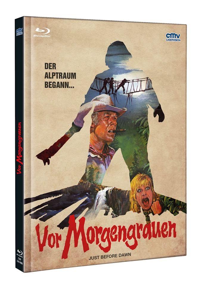 DVD/BD Veröffentlichungen 2018 - Seite 12 Vor-morgengrau-mediabodqkf