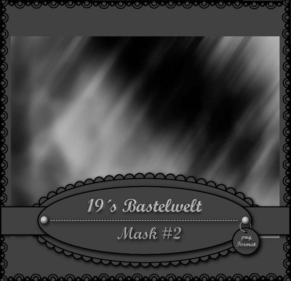 19´s Bastelwelt - Seite 5 Vorchaukl0kj2a