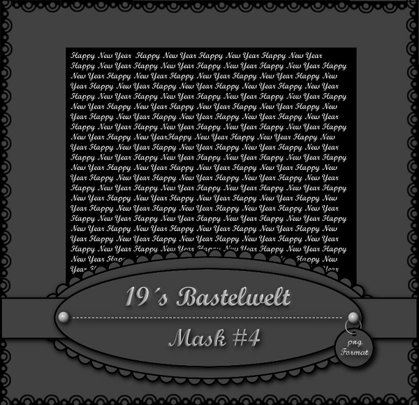 19´s Bastelwelt - Seite 5 Vorchaukllhsbj