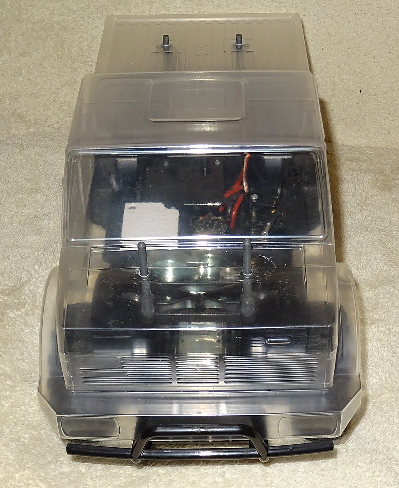 Meine CC-01 Unimogs Vorneobenrohkaro5cj42