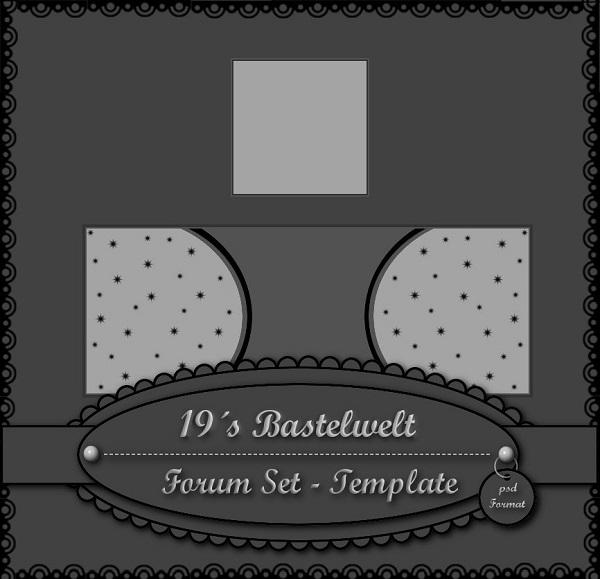 19´s Bastelwelt - Seite 5 Vorschauklflswx