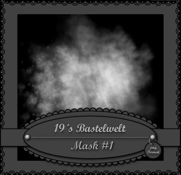19´s Bastelwelt - Seite 4 Vorschaukll7sz0