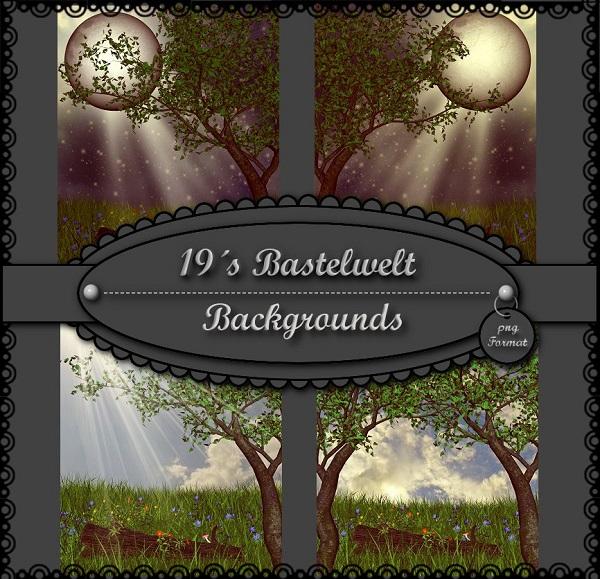 19´s Bastelwelt - Seite 3 Vorschauklljrgx
