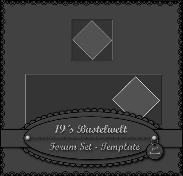 19´s Bastelwelt - Seite 4 Vorschauklmjxdi