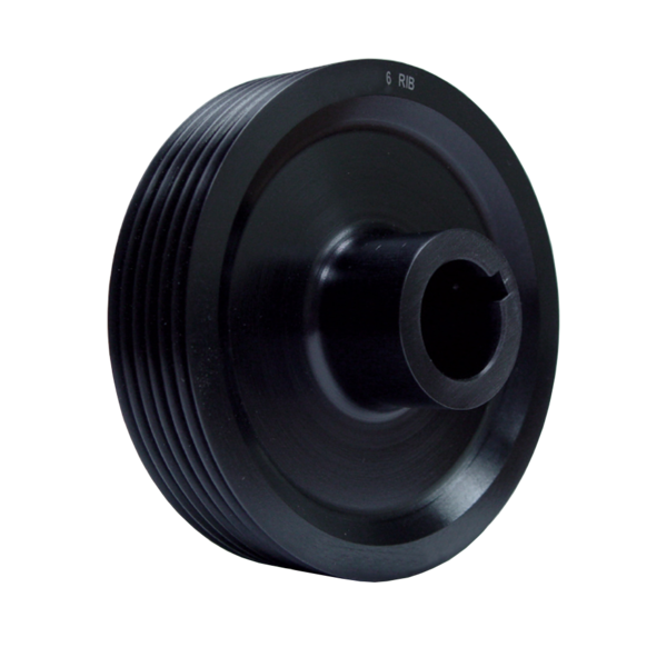 vortechpulley7bk95.png