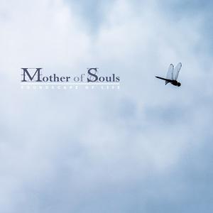 Estas Tonne - Mother of Souls (2016)