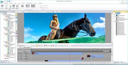 download VSDC.Video.Editor.Pro.v5.8.6.805.