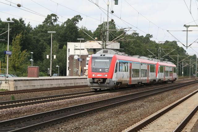 VT 102.01 Neu Isenburg