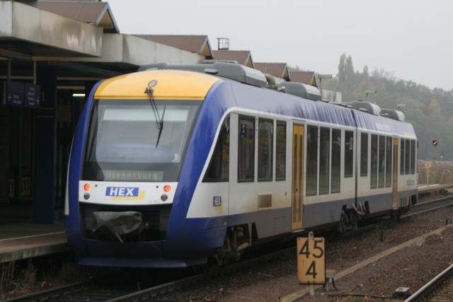 VT 803 Sandersleben(Anh)