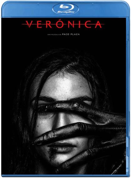 Veronica  - 2017 - Tek Link Film indir