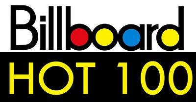 download US.Billboard.Hot.100.Single.Charts.25.08.2018