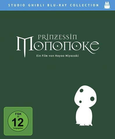 download Prinzessin.Mononoke.1997.DUAL.COMPLETE.BLURAY-iND