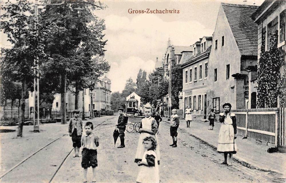 https://abload.de/img/vzschachwitzbahnhofst0ijbf.jpg