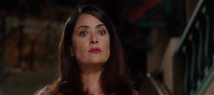 Latin Sevgili Nasıl Olunur Türkçe Dublaj indir Ekran Görüntüsü 2