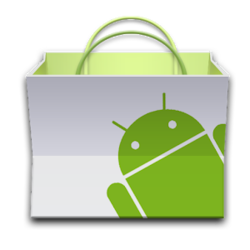 Android Apps Pack Daily v24-02-2021