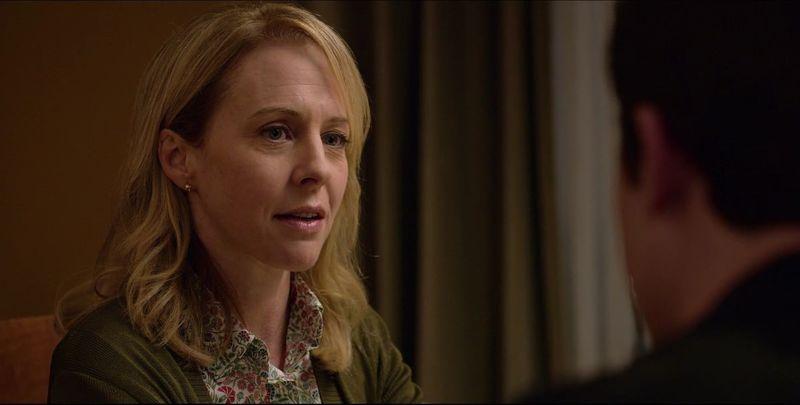Ölmek İçin 13 Sebep: 2.Sezon Tüm Bölümler Ekran Görüntüsü 2