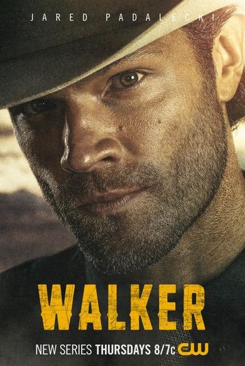 Walker S01E16 720p HDTV x264-SYNCOPY