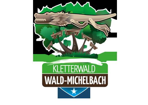 Kletterwald Wald-Michelbach