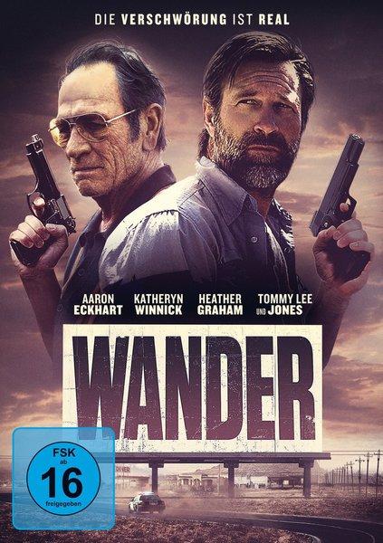 Wander.2020.German.AC3D.DL.1080p.AMZN.WEB-DL.h264-PS
