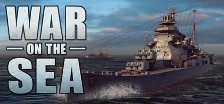 War on the Sea v1 08d8-Drmfree