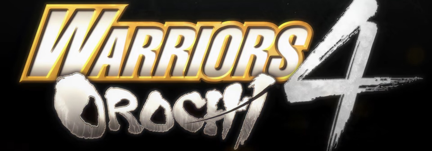 warriors4fdjkt.jpg