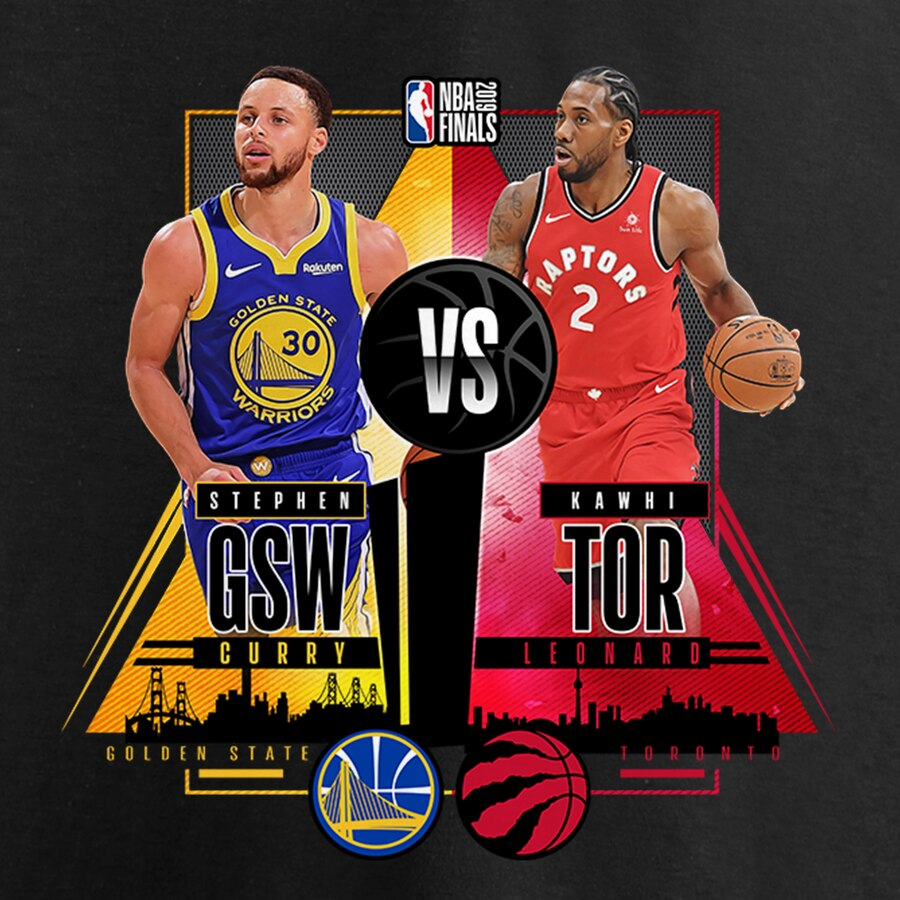 warriors_raptors