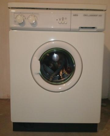 waschmaschine aeg ko lavamat 605 wassereinlauf undicht. Black Bedroom Furniture Sets. Home Design Ideas