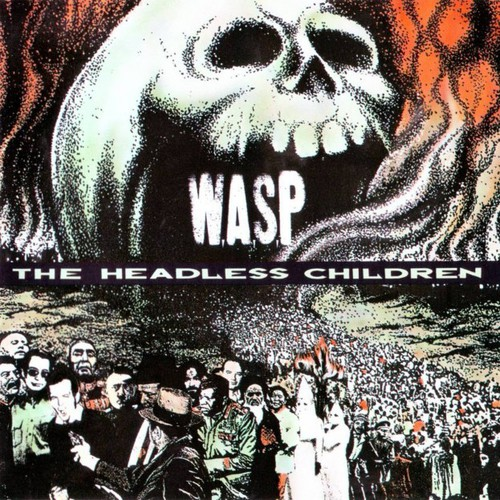 [Imagen: wasp_the_headless_chipusfx.jpg]