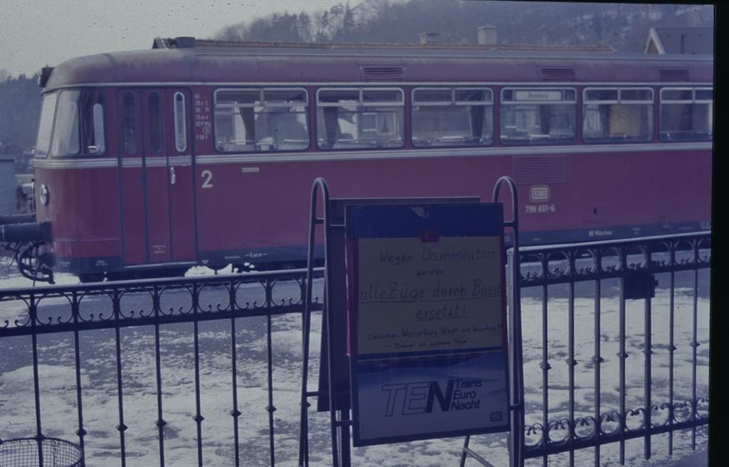 https://abload.de/img/wasserburgstadt-mrz19gauhf.jpg