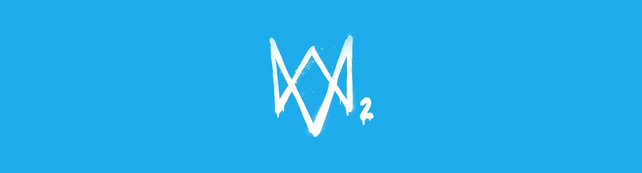Thread ufficiale watch dogs 2 hardware upgrade forum for Facebook logo ufficiale